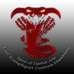 Das Kampfsport Zentrum Hamburg